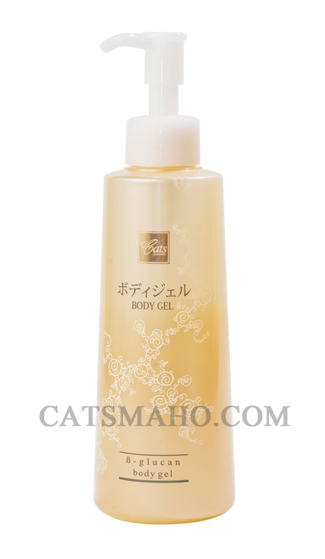 Body-Gel-03-copy